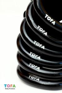 Product Shots_TOFA 005