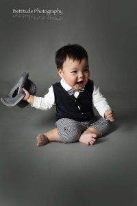 1st Birthday Baby Portraits Hong Kong_034pi