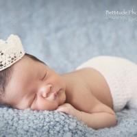 2003_ Bettitude Photography Newborn 031pi