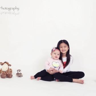 2003_Bettitude Photography Baby Portraits_008pi