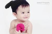 2003_Bettitude Photography Baby Portraits_049pi