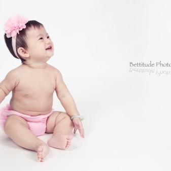 2003_Bettitude Photography Baby Portraits_069pi