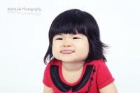 2003_Bettitude Photography Baby Portraits_157pi