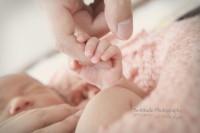 2003_Bettitude Photography Newborn 086pi