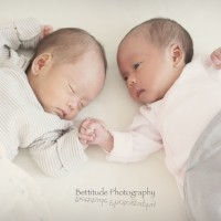 2003_Bettitude Photography Newborn 137pi