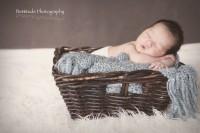 2003_Bettitude Photography Newborn 138pi