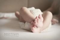 2003_Bettitude Photography Newborn 143pi