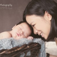 2003_Bettitude Photography Newborn 171pi