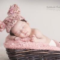 2003_Bettitude Photography Newborn _083pi