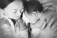 2003_Bettitude Photography Newborn Baby Portraits_085ppi