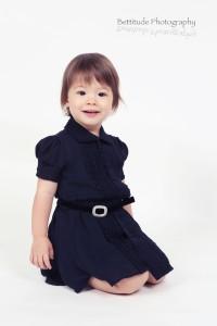 2003_Hong Kong Baby Photographer_009pi