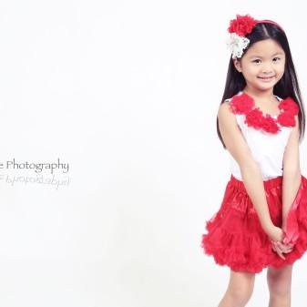 2003_Hong Kong Baby Photographer_063pi