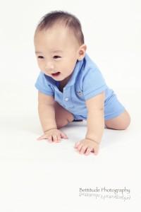 2003_Hong Kong Baby Photographer_085pi