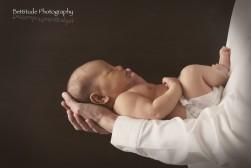 2003_Hong Kong Newborn Baby Portraits_072pi