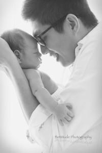 2003_Hong Kong Newborn Baby Portraits_153ppi