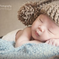 2003_Newborn Baby_036pi