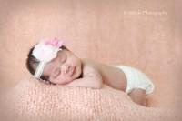2003_Newborn 056pi