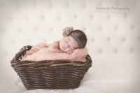 2003_Newborn _101pi
