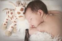 2003_Newborn Portraits Hong Kong_080pi