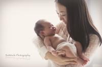 2003_Newborn Portraits Hong Kong_141pi