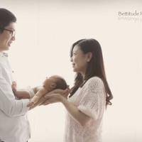 2003_Newborn Portraits Hong Kong_159pi