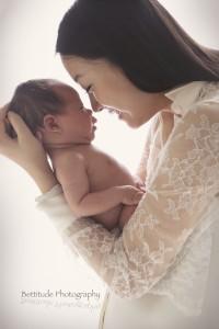 2003_Newborn Portraits Hong Kong_181pi