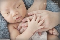 2003_Newborn Portraits Hong Kong_184pi