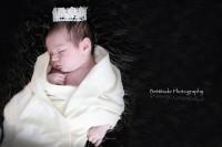 2012_Newborn _113ppppi