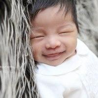 2012_Newborn Portraits Hong Kong_214pi