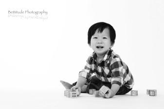 2014_Hong Kong Baby Photographer_011ppi