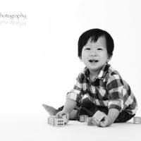 2014_Hong Kong Baby Photographer_011ppi