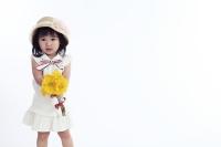 2014_Hong Kong Baby Photographer_023p