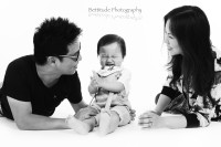 2014_Hong Kong Baby Photographer_023ppi