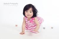 2014_Hong Kong Baby Photographer_044pi