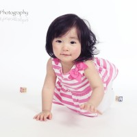 2014_Hong Kong Baby Photographer_044pi