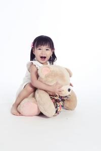 2014_Hong Kong Baby Photographer_054p