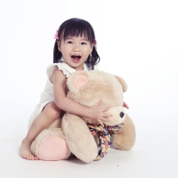 2014_Hong Kong Baby Photographer_054p