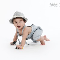 2014_Hong Kong Baby Photographer_056pi
