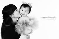 2014_Hong Kong Baby Photographer_057ppi