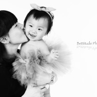2014_Hong Kong Baby Photographer_057ppi
