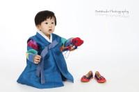 2014_Hong Kong Baby Photographer_063pi