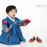 2014_Hong Kong Baby Photographer_063pi