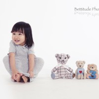 2014_Hong Kong Baby Photographer_085pi