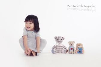 2014_Hong Kong Baby Photographer_085pi