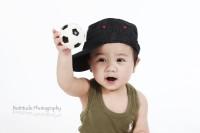 2014_Hong Kong Baby Photographer_120pi
