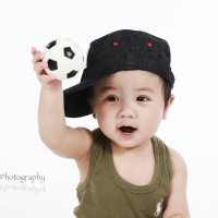 2014_Hong Kong Baby Photographer_120pi