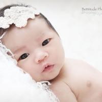 2014_Newborn Photographer Hong Kong_017pi