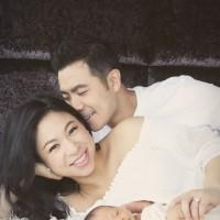 2014_Newborn Photographer Hong Kong_033pi