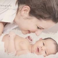 2014_Newborn Photographer Hong Kong)_035p