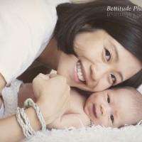 2014_Newborn Photographer Hong Kong_036pi